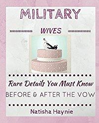 spouse-book