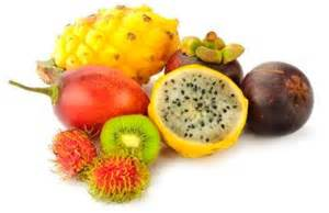 colombia-fruits
